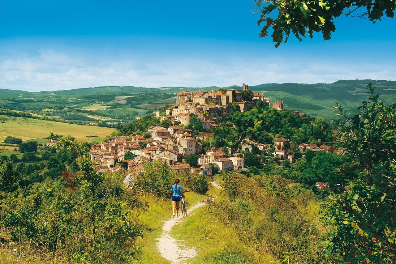 [Tourisme.fr]