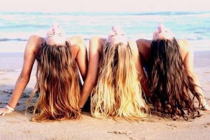 femme-cheveux-longs