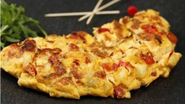 recette-e1683-tortilla-chorizo-pomme-de-terre