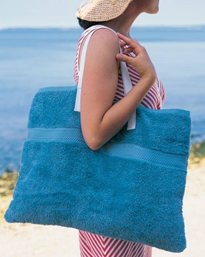 sac-serviette