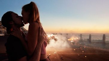 Couples-Jeune-Amour-1