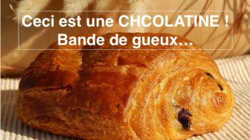 Pain-au-chocolat-ou-chocolatine