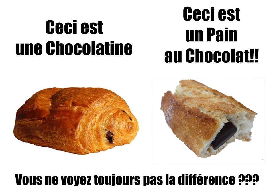 chocolatine-vs-pain-au-chocalat
