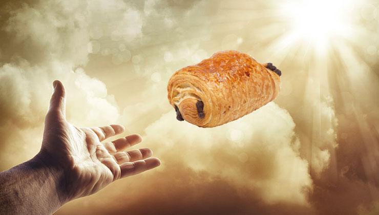 proof-god-exists1