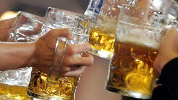 l-homme-a-reconnu-avoir-consomme-7-5-litres-de-biere_3806067_1000x500
