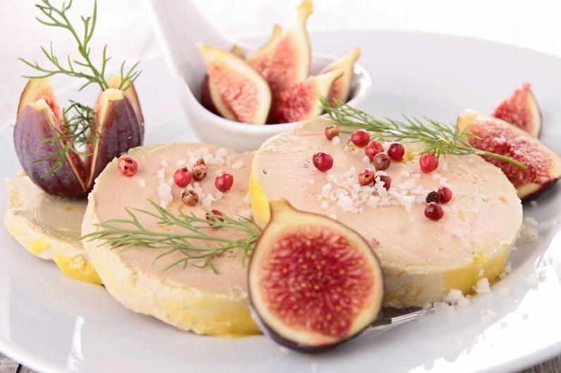 7780851906_comment-cuisiner-un-foie-gras