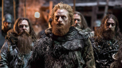 game-of-thrones-season-5-episode-7