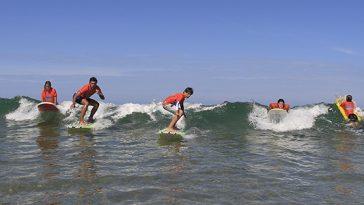 diapo-surf-4