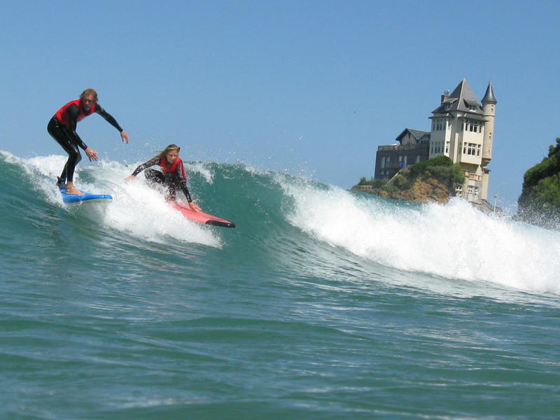 la-vague-basque-ecole-de-surf-2
