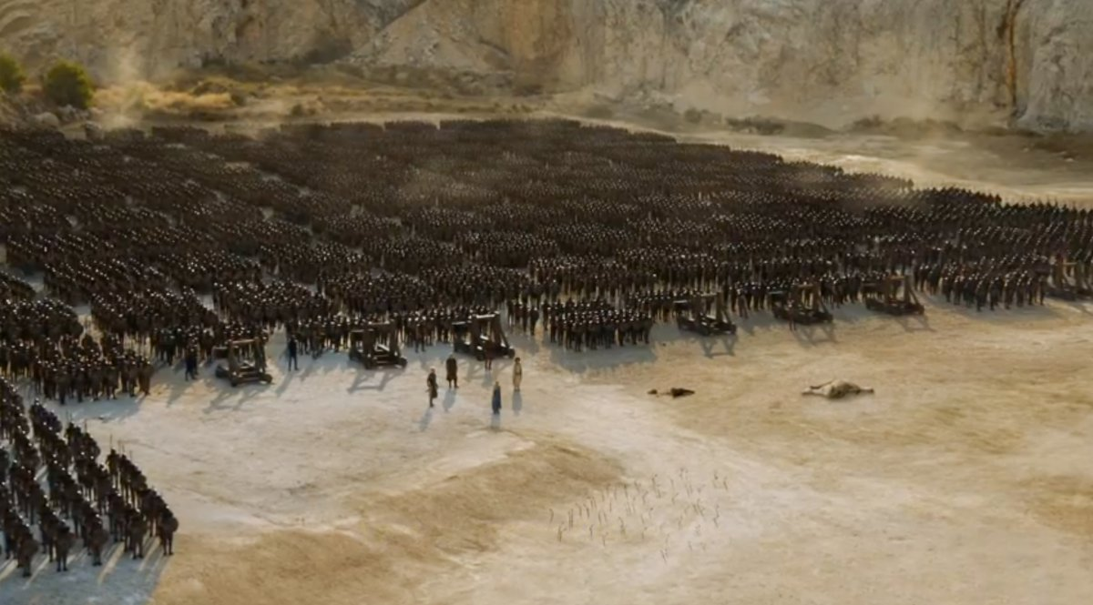 meereen-army-game-of-thrones