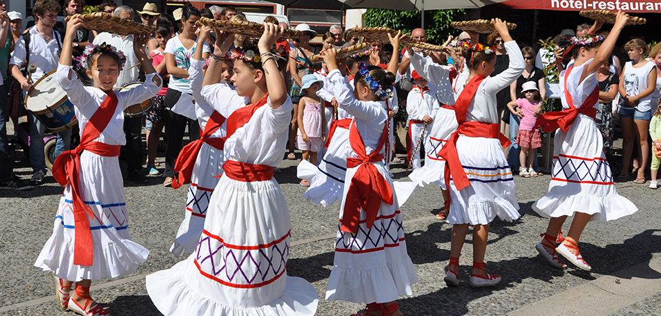 photo_danse_basque1