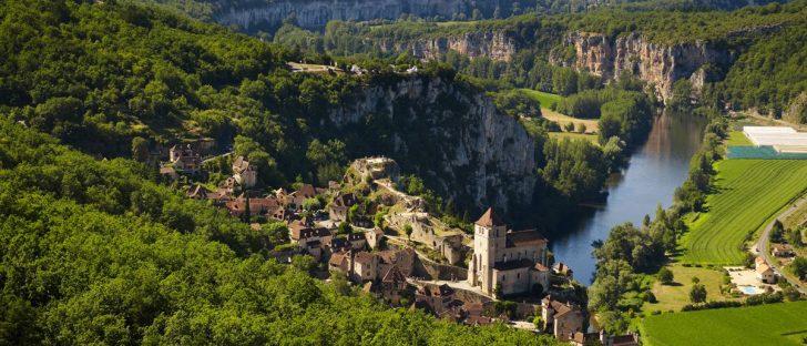 © Lot Tourisme - D.Vietwww.tourisme-lot.com