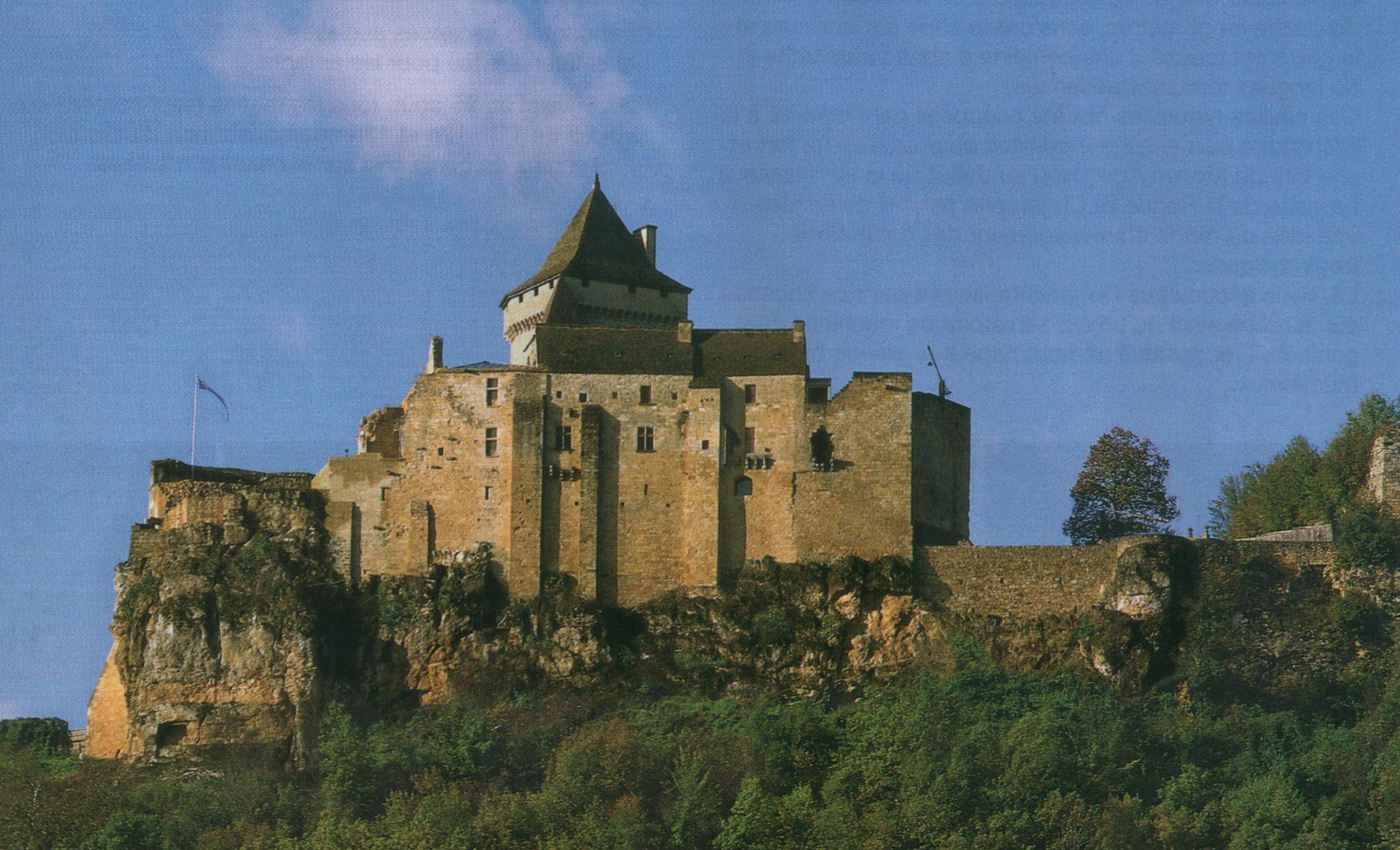 castelnaud-chateau-de-fayrac-1