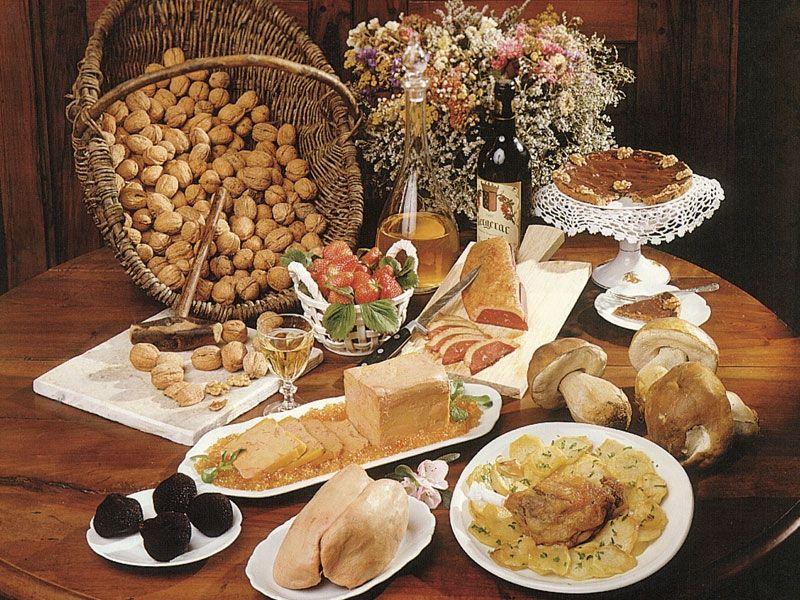 gastronomie-perigourdine-cdt-dordogne