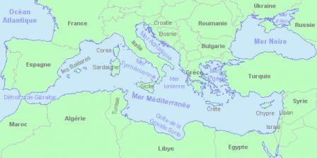 mediterranee_m