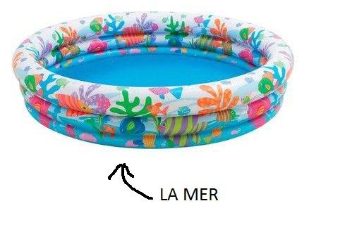 intex-la-piscine-gonflable-tp_6664827024078967483f