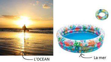 ocean-vs-mer-zjg