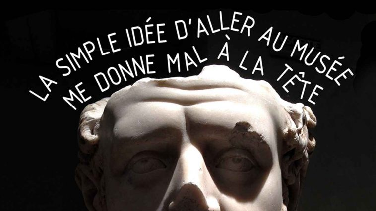 2048x1536-fit_appel-museophobiques-lance-musee-saint-raymond
