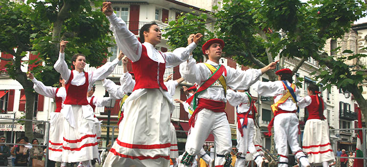 danse-basque-2