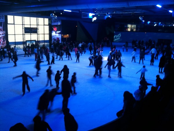 patinoire1