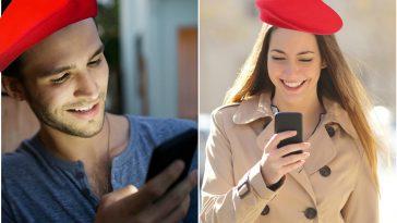 8 astuces pour reconnaître une femme du Sud-Ouest dans une app de rencontre